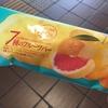 ちょっとお高いフルーツアイス【レビュー】『7種のフルーツバー』