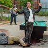 ウォーキング・デッド/シーズン7【第8話】あらすじと感想(ネタバレあり)Walking Dead