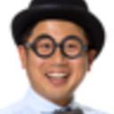 ハタナカヨースケのおしゃべりメガネ