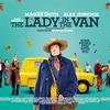 ミス・シェパードをお手本に(The Lady in the Van)