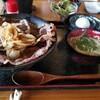 石垣島観光ぐるっと1周