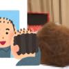 ヒカキン伝説に新たな珍エピソードが加わる!メルカリに毛を出品して炎上!?
