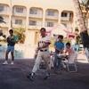 初海外!南の島ダイビング「グアム 1986」②