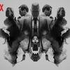 【Netflix】『マインドハンター』イッキ見
