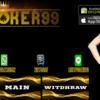 3 Panduan Menang Bermain Poker Online Uang Asli