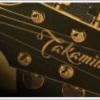タカミネギタークリニック・メンテナンス開催!
