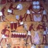 びあけんマスターズへの道 No.8  ~古代エジプト、ヨーロッパ