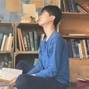 的場悠人の体和 Tai-wa 日記