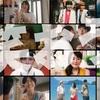 「笑おう」、長澤まさみ主演『コンフィデンスマンJP プリンセス編』がコロナ禍でも前作並みの大ヒットスタート!