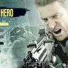 バイオ7の新DLC、Not A HeroとEnd of Zoeの感想や紹介等
