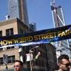 "How Weird Street Fair 2017 ""変な"" 祭りに行ってきた"