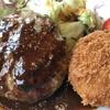 【口コミ】ココスの日替わりランチ!おすすめのファミリーレストランです!