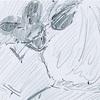 BEASTARS(ビースターズ)10話感想プチ「自分の獣を飼い慣らすレゴシとハルちゃんの今日まで」