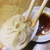 【台湾グルメ】格安で美味しい店3選!高雄・礁溪・新竹に行ったらここに行け!