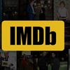 大手映画サイトIMDbが2018年トップ10を発表!その結果が気に食わないんです。
