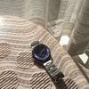 腕時計、その後
