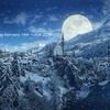 【Moongazing】2019年最大の満月スーパームーンは雪を降らせるスノームーン!?