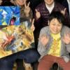 2020/2/20 今井書店湖山メディア館 ポケモンカードキャラバン2020冬編in鳥取