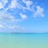 沖縄観光に行くなら冬が穴場です。