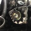 BMW E30【メンテナンスFile 12】オルタネーター交換。