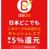 【今日から】キャッシュレス・消費者還元事業【消費税10%】