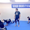 UNODOJO MMA WORKSHOP 2