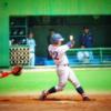 2017年ドラフト指名選手の巨人における起用方針と課題 育成6位 関西大 小山 翔平選手 大卒右捕手