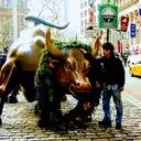 【海外旅行】一人旅(バックパッカー)向けの世界の歩き方