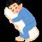 口閉じテープ「ねむるん」をして寝てみたら、想像以上に快適な睡眠が実現できた話