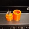 3Dプリンターで便利グッズを自作してみる 〜その14〜