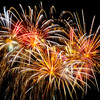 【2017洞爺湖ロングラン花火大会】秋・冬花火が見えるホテル・宿のおすすめポイント比較!