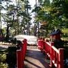 浅舞公園って、こんなに深く楽しめるところだった