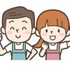 保育士試験・実技試験の受験録~音楽表現に関する技術(ピアノ)編~