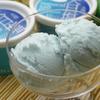 【業務用アイス】高知アイス 天日塩ジェラート 5L 美味しい!楽天でおすすめジェラートを激安通販 塩バニラ