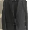 WWS(ワークウェアスーツ)Bizタイプのブラックを買った理由