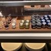 【宿泊記】AC HOTEL GINZAの絶品朝食ブッフェを体験してきた!