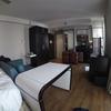 ヒルトン系列のホテル・ホームウッドスイーツニューヨーク/ミッドタウンマンハッタンタイムズスクエア