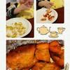 チキンティッカを丸々ひとつペロリ@ミトチャ(二俣川)