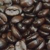 ブラジルコーヒーのはじまり
