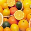 ビタミンCを含む食材
