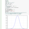Python3 正規表現のグラフを描く
