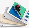 【戯言】「iPad、どれを買えばいい」問題