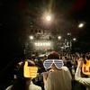 """TENDRE """"PIECE"""" Tour@梅田CLUB QUATRO"""