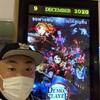 タイの映画館で鬼滅の刃を観てきました!!