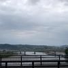 熊トレ 〜 2019/05/19