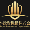 日本投資機構株式会社 アナリストKanonが解説する「株式2.0」とは?