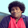 はじめてのよーぎ・ばーぶ~Tamil's Beloved Actor~