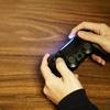 PS5 2020年の年末に発売決定!