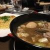 【青森市古川】コスパ最強、オシャレで美味い!色々と選べるランチが魅力「海鮮創作 海坊厨」
