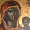 「黒い聖母」と中南米の民衆カトリシズム